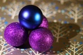 Picture balls, holiday, Christmas Wallpaper, christmas decoration, happy new year, new year, holiday wallpapers, christmas color, ...