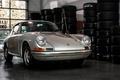 Picture coupe, 911, Porsche
