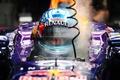 Picture Formula 1, Red Bull, Vettel