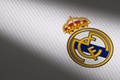 Picture wallpaper, sport, logo, football, Real Madrid CF