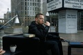Picture sofa, street, interior, remote, mug, lamp, book, street, Eminem, Detroit, Marshall Bruce Mathers, Slim Shady, ...