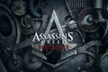 Picture assassins creed, the game, syndicate, assassins