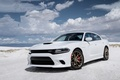 Picture charger, Dodge, white, dodge, srt