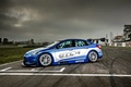 Picture GTC, Ford, Focus, focus, Ford