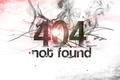 Picture not found, error 404, ferror, 404, fon
