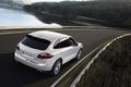 Picture car, crossover, Porsche Cayenne, machine, Porsche, SUV, Porsche, Porsche Cayenne