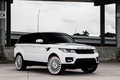 Picture land Rover, range Rover, Land Rover, Range Rover, sport, Sport