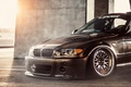 Picture Machine, BMW, Sun, Stance, Tuning, Bmw, Tuning, E46, The sun, Before, E46