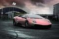 Picture Lamborghini, Murcielago, SR Auto Group, Setaro
