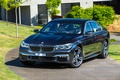 Picture G11, BMW, 7-Series, BMW, sedan