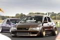 Picture tuning, japan, evolution, low, evo, mitsubishi, turbo, stance, jdm