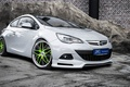 Picture JMS, Astra, GTC, Opel