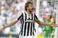 Picture Sport, Football, Italy, Italy, Football, Club, Sport, Juventus, Fernando Llorente Torres, Fernando Llorente, Juventus Football ...