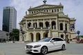 Picture 2015, Mercedes-Benz, BlueTec, Estate, Avantgarde, C 300, Mercedes, S205, hybrid, Hybrid