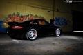 Picture 911, Porsche, carerra