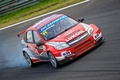 Picture Italy, Granta, Monza, WTCC, the world championship in touring class, Lada sport lukoil, World Touring ...