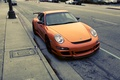 Picture photo, Parking, Porshe, cars, auto, stop, wallpapers auto, City, Photography, Porshe gt3 rs, Gt3