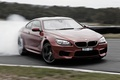 Picture BMW, coupe, BMW, Coupe, F13