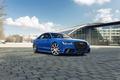 Picture Audi, Audi, MTM, 2015, Talladega