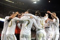 Picture team, Real Madrid, C.Ronaldo, Blancos, M.Ozil, S.Ramos