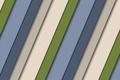 Picture beige, line, grey, green, texture
