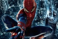 Picture Marvel, The Amazing Spider-Man, New spider-Man, Andrew Garfield