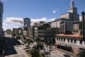 Picture the city, 2K Games, Mafia 3, Hangar 13 Games