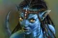 Picture movie, Avatar, Neytiri