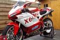 Picture sport, Ducati, 1098, Stand, Sportbike