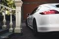 Picture Porsche, lantern, Panamera, Panamera, auto, machine, auto, Porsche