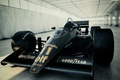 Picture 98t, Senna, lotus