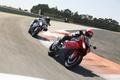Picture 2015, BMW, bike, speed, superbike, sport, s1000rr, race, moto