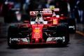 Picture Ferrari, Ferrari, Vettel, FAS