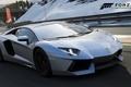Picture 2012, Lamborghini LP700-4 Aventador, Forza Motorsport 5, Xbox One
