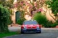Picture House, Loeb, WRC, Ksara, Citroen, Citroen, Xsara