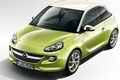 Picture corsa, hatchback, opel