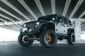 Picture Wrangler, Nighthawk, Jeep, 2014, SUV, Jeep