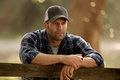Picture actor, the last frontier, Homefront, Jason Statham