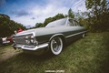 Picture Impala, Low Ride, grey, Chevrolet, 1963, Stance