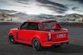 Picture Startech, 2016, Range Rover, Pickup, 2015 Startech Range Rover Pickup, Range Rover Pickuo