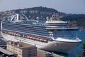 Picture cruiser, Dubrovnik, Dubrovnik, Sea beach