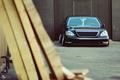 Picture tuning, photographer, lexus, disk, Lexus, stance, key chain, LS430