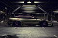 Picture Tuning, Nissan, Nissan, S13, Drift Spec Vector, by Edcgraphic, 200SX, Team ART