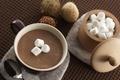 Picture Coffee, mug, sugar