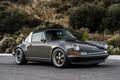 Picture 911, Porsche, Porsche, Singer, Targa, Targa