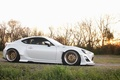 Picture Toyota, Car, Auto, GT86, JDM, Wheels, Work VS-XX