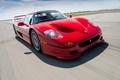 Picture F50, 1995, supercar, Ferrari, Ferrari
