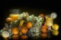 Picture food, juice, fruit