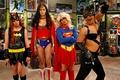 Picture The series, The big Bang theory, The Big Bang Theory