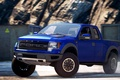 Picture Cars, NFS Most Wanted 2012, F-150 SVT Raptor, Ceej